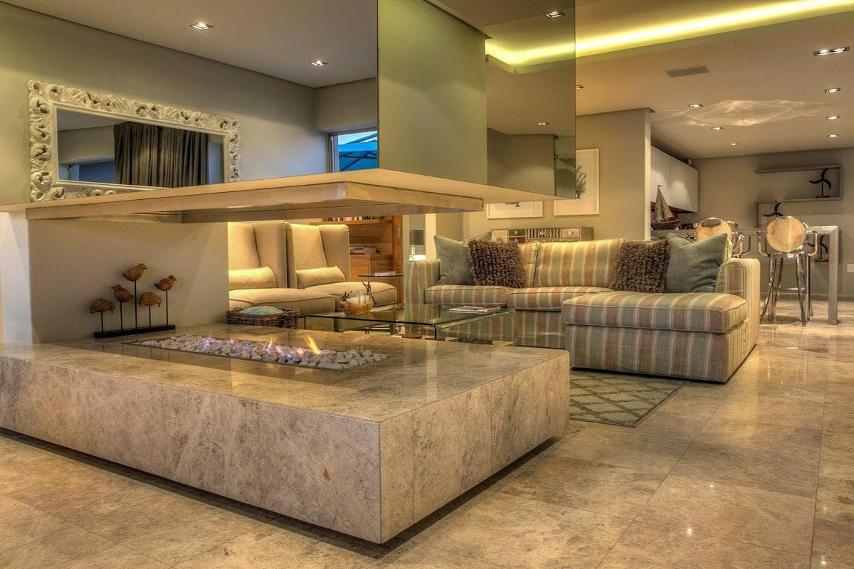 Aegea Bantry Bay Villas 18