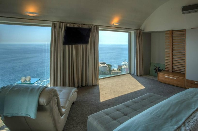 Aegea Bantry Bay Villas 4