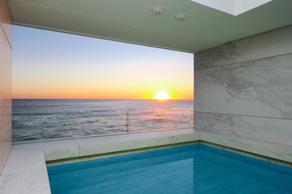 Aurum 701 Bantry Bay 9