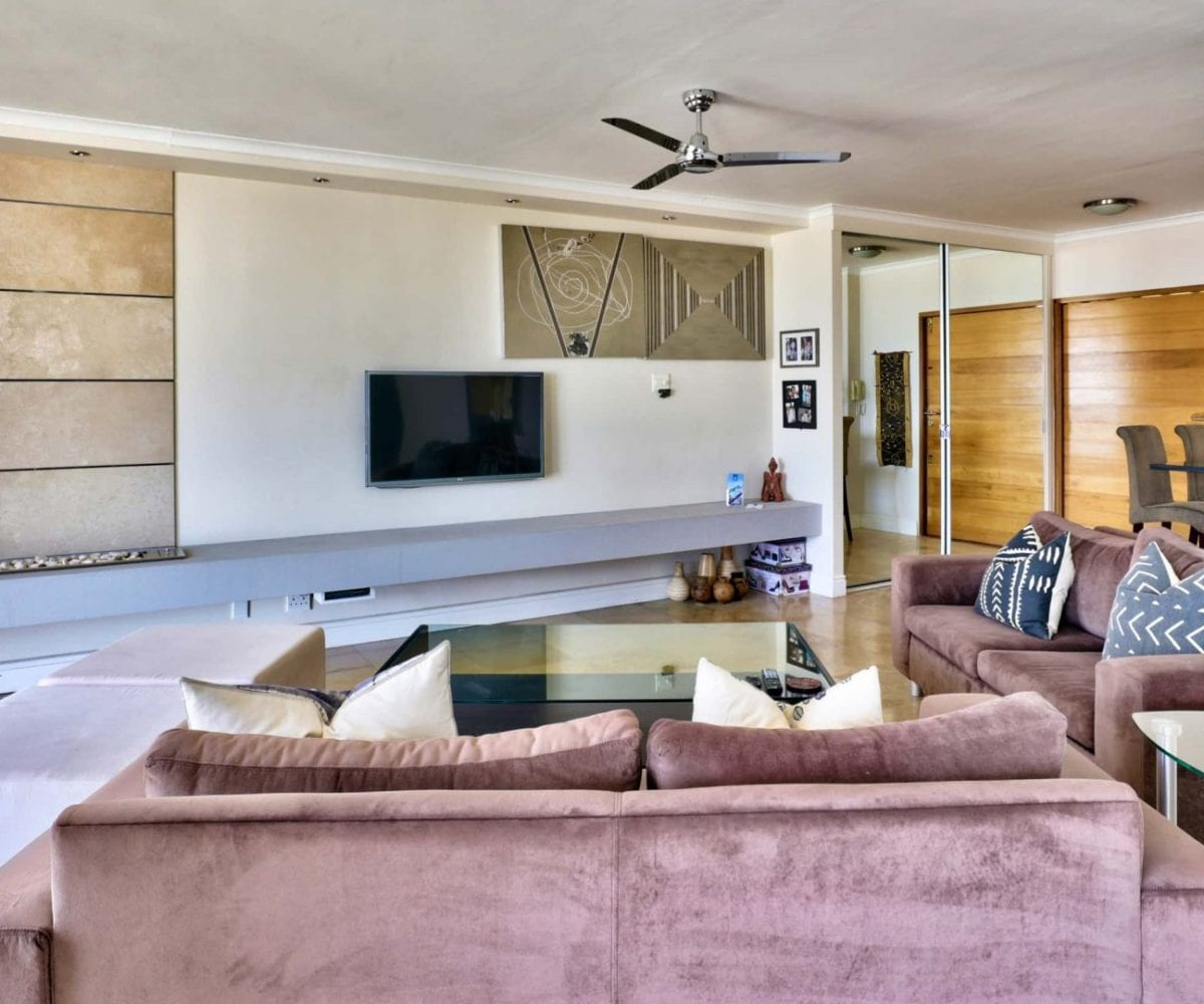 Cloud 9 Camps Bay holiday apartment11