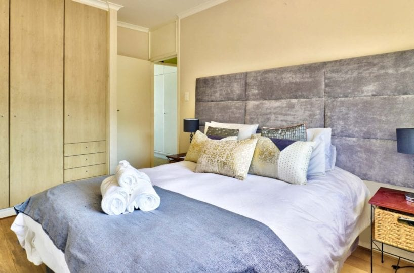Cloud 9 Camps Bay holiday apartment16
