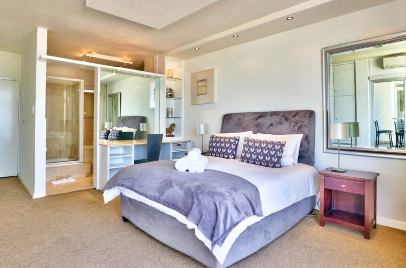 Cloud 9 Camps Bay holiday apartment18