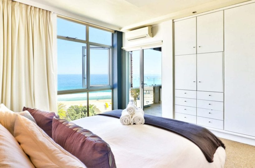 Cloud 9 Camps Bay holiday apartment22