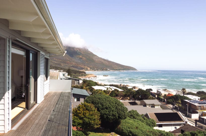 Duodecema Camps Bay 13