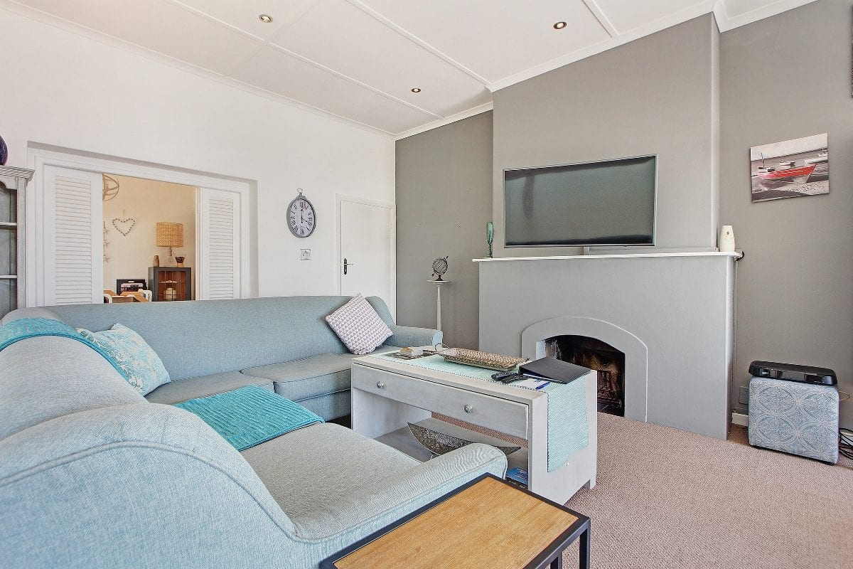 Indigo Bay – The Villa Camps Bay 1