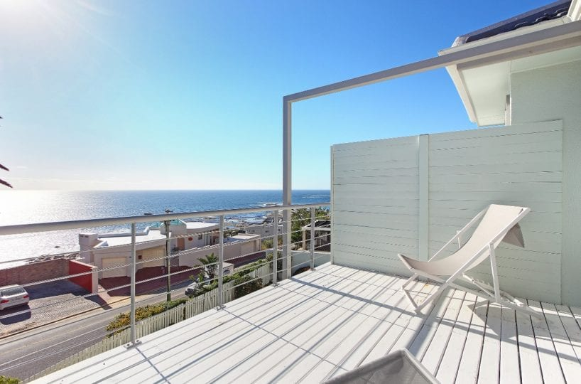 Indigo Bay – The Villa Camps Bay 10