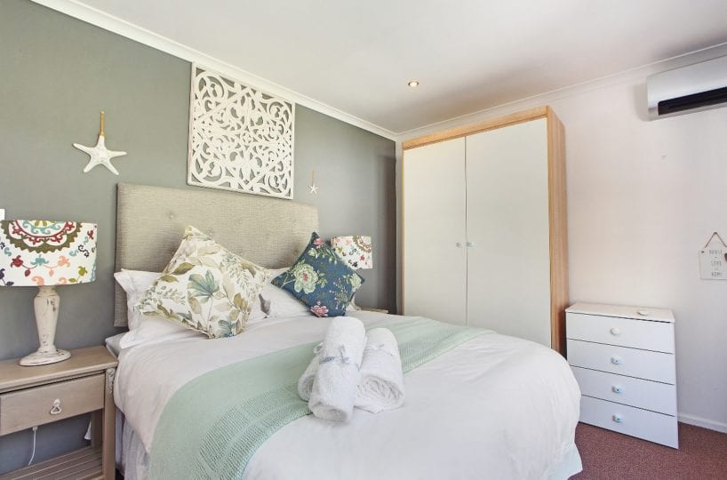 Indigo Bay – The Villa Camps Bay 11