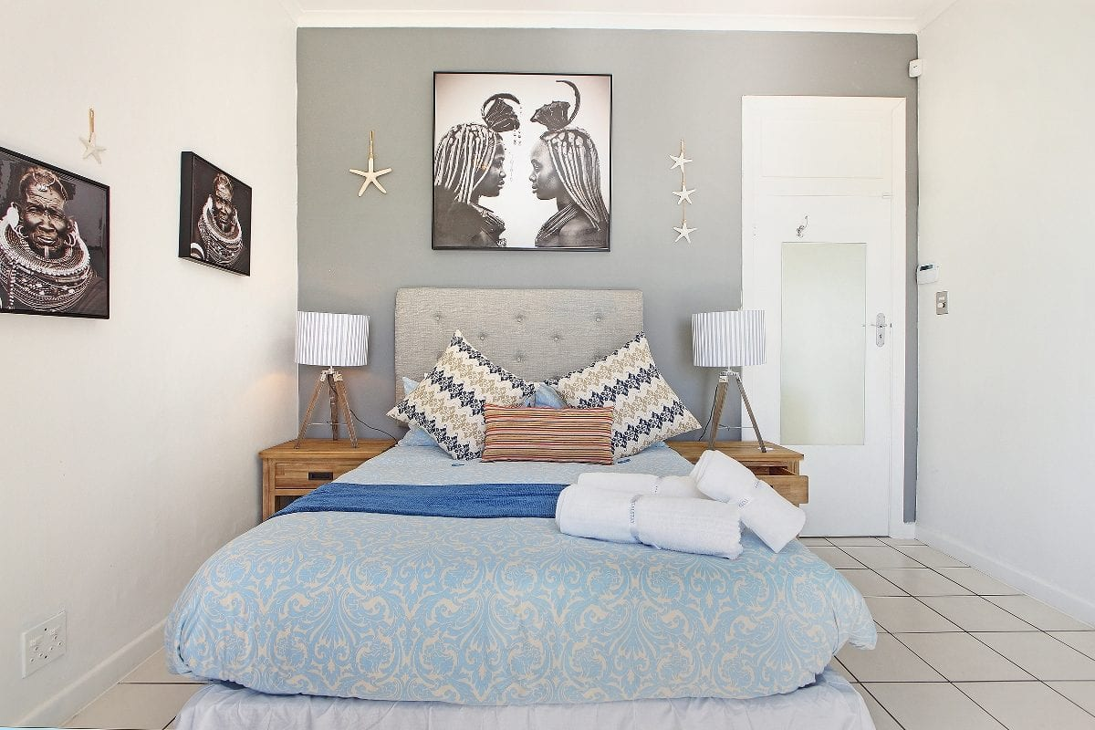 Indigo Bay – The Villa Camps Bay 3