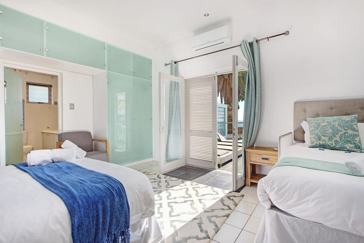 Indigo Bay – The Villa Camps Bay 8