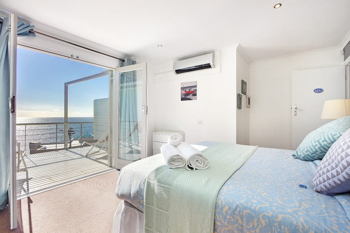 Indigo Bay – The Villa Camps Bay 9
