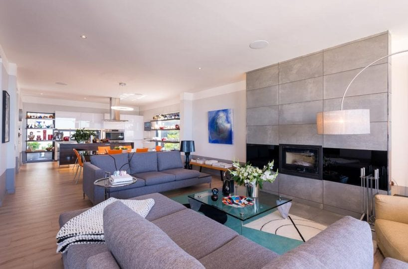 43 Ocean View Drive Greenpoint 14