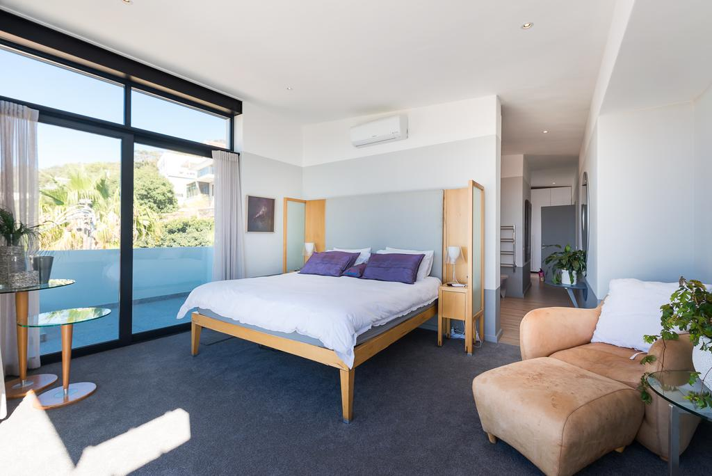 43 Ocean View Drive Greenpoint 20