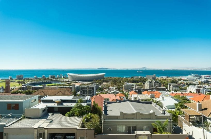 43 Ocean View Drive Greenpoint 22