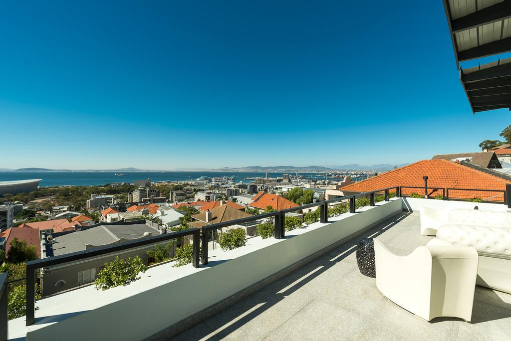 43 Ocean View Drive Greenpoint 23