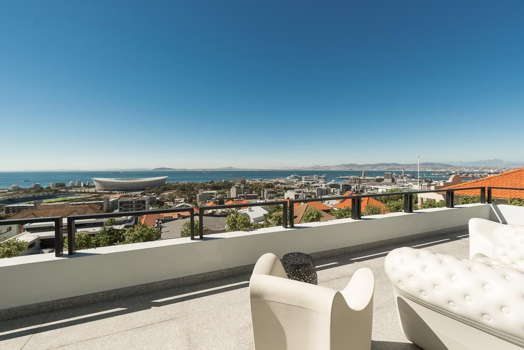43 Ocean View Drive Greenpoint 25
