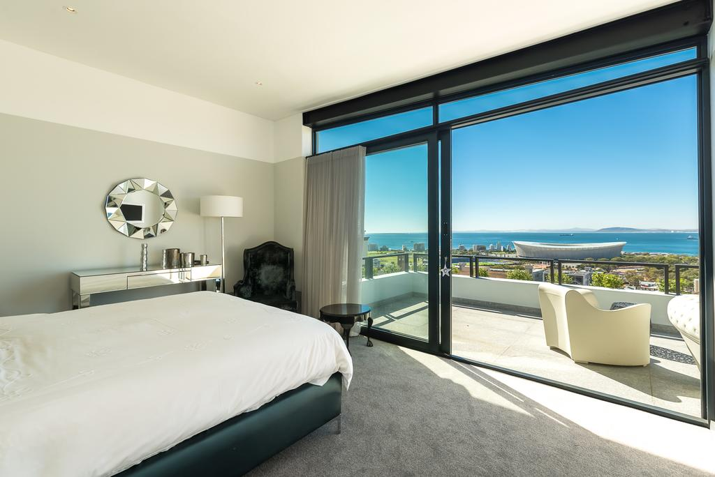43 Ocean View Drive Greenpoint 26
