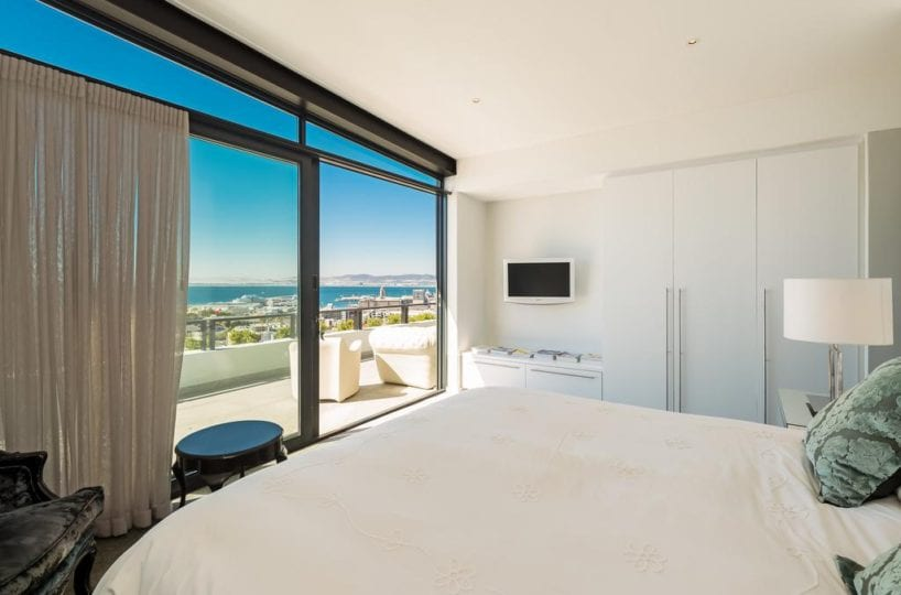 43 Ocean View Drive Greenpoint 27