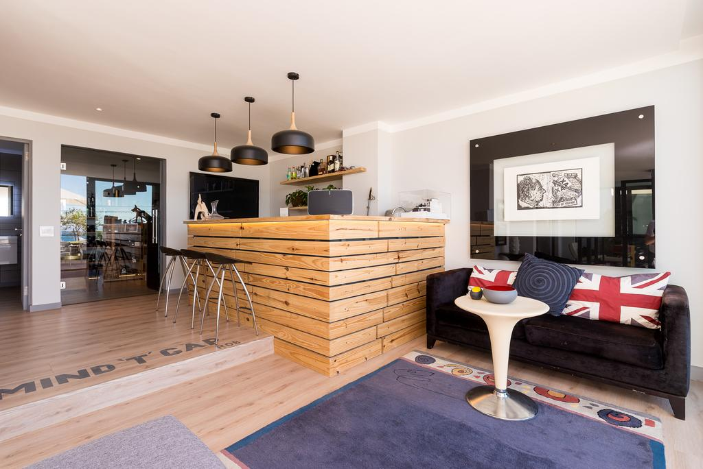 43 Ocean View Drive Greenpoint 4