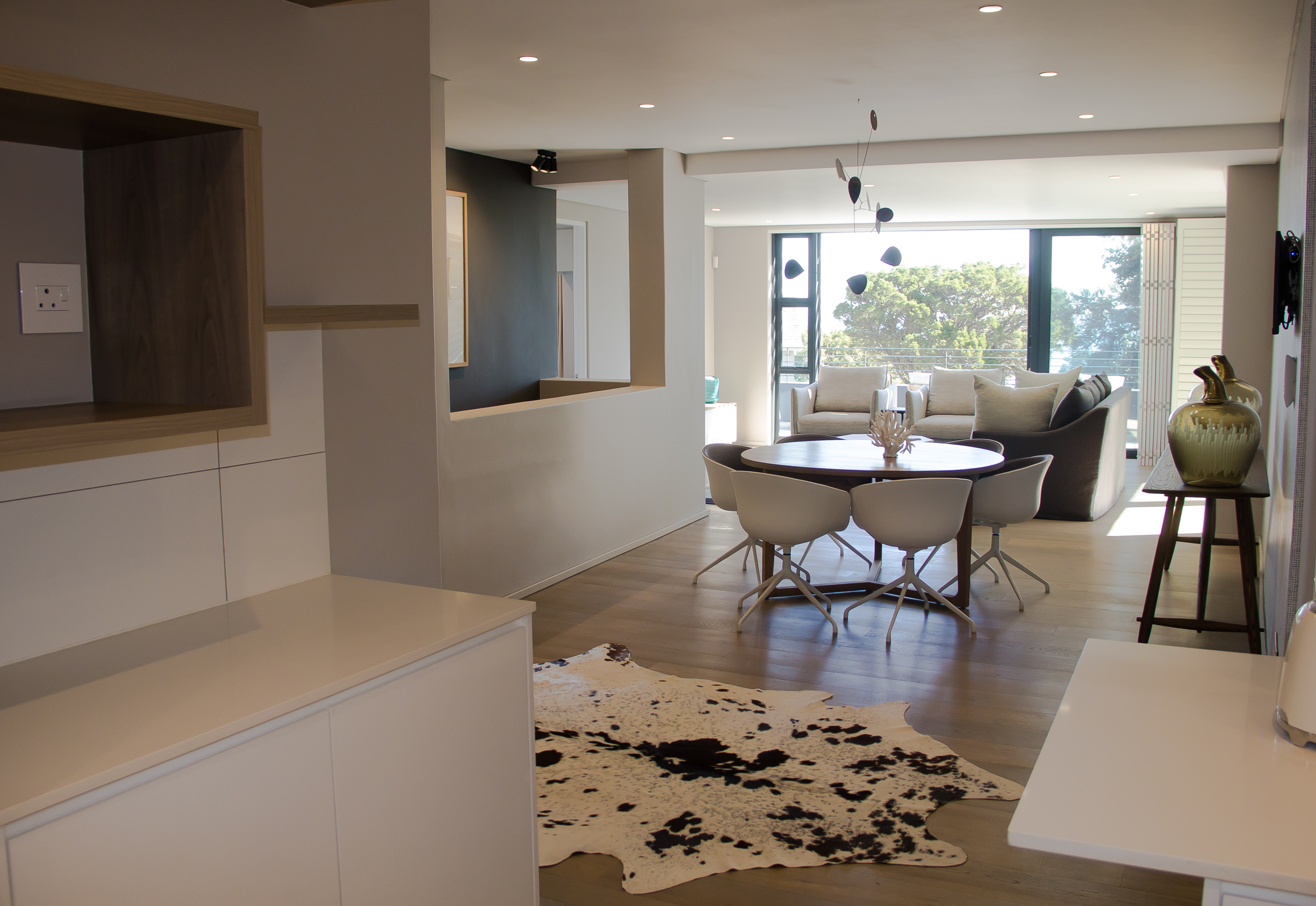41 Fulham Rd House Camps Bay 0