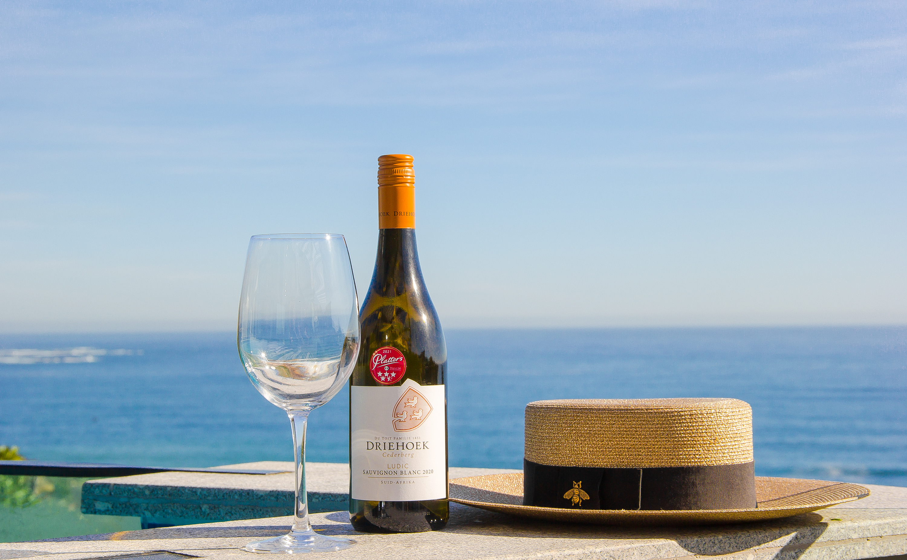 41 Fulham Rd House Camps Bay 17