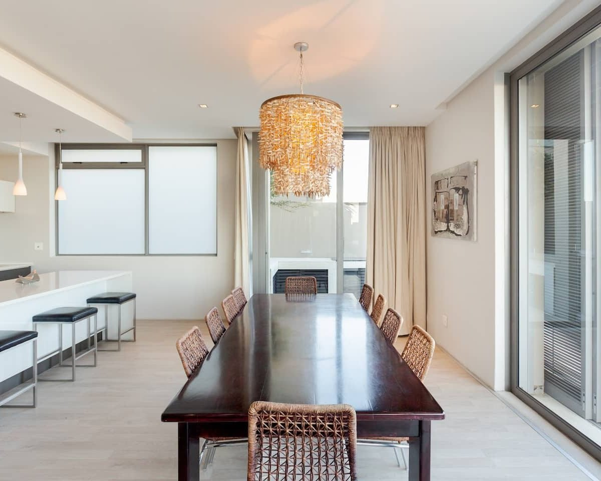 Blue Residence, 5 Victoria Rd - Bakoven Luxury Apartment 1
