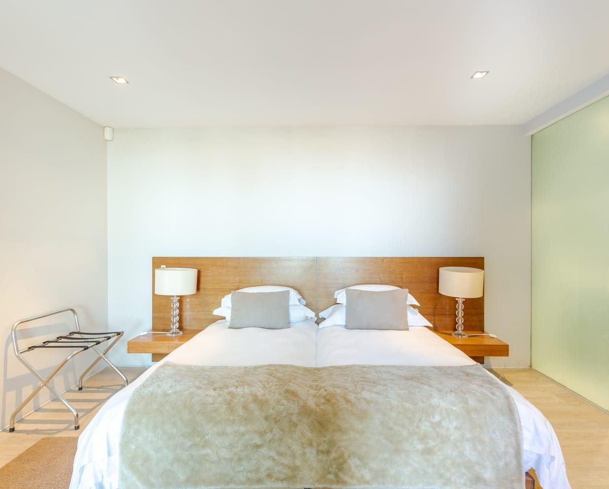 Blue Residence, 5 Victoria Rd - Bakoven Luxury Apartment 10