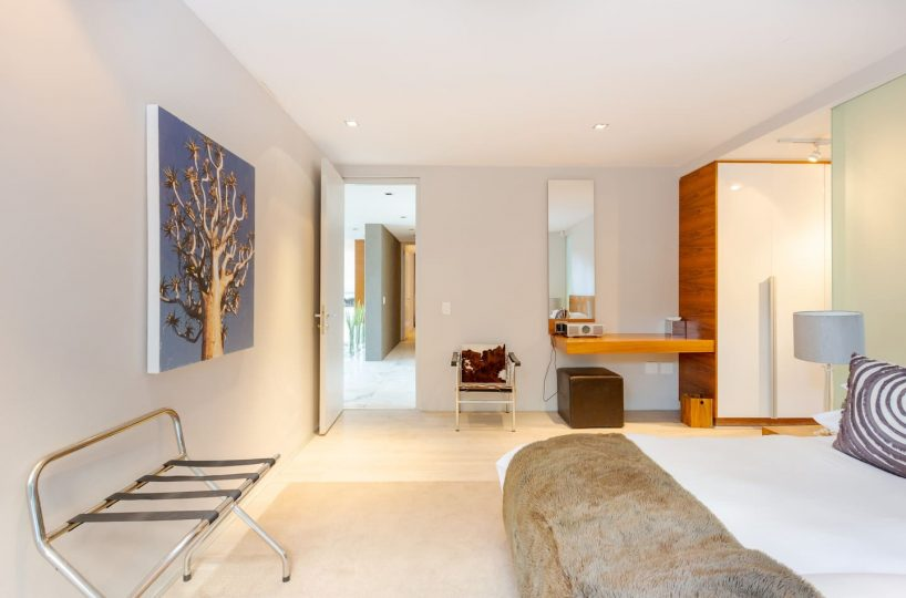 Blue Residence, 5 Victoria Rd - Bakoven Luxury Apartment 11