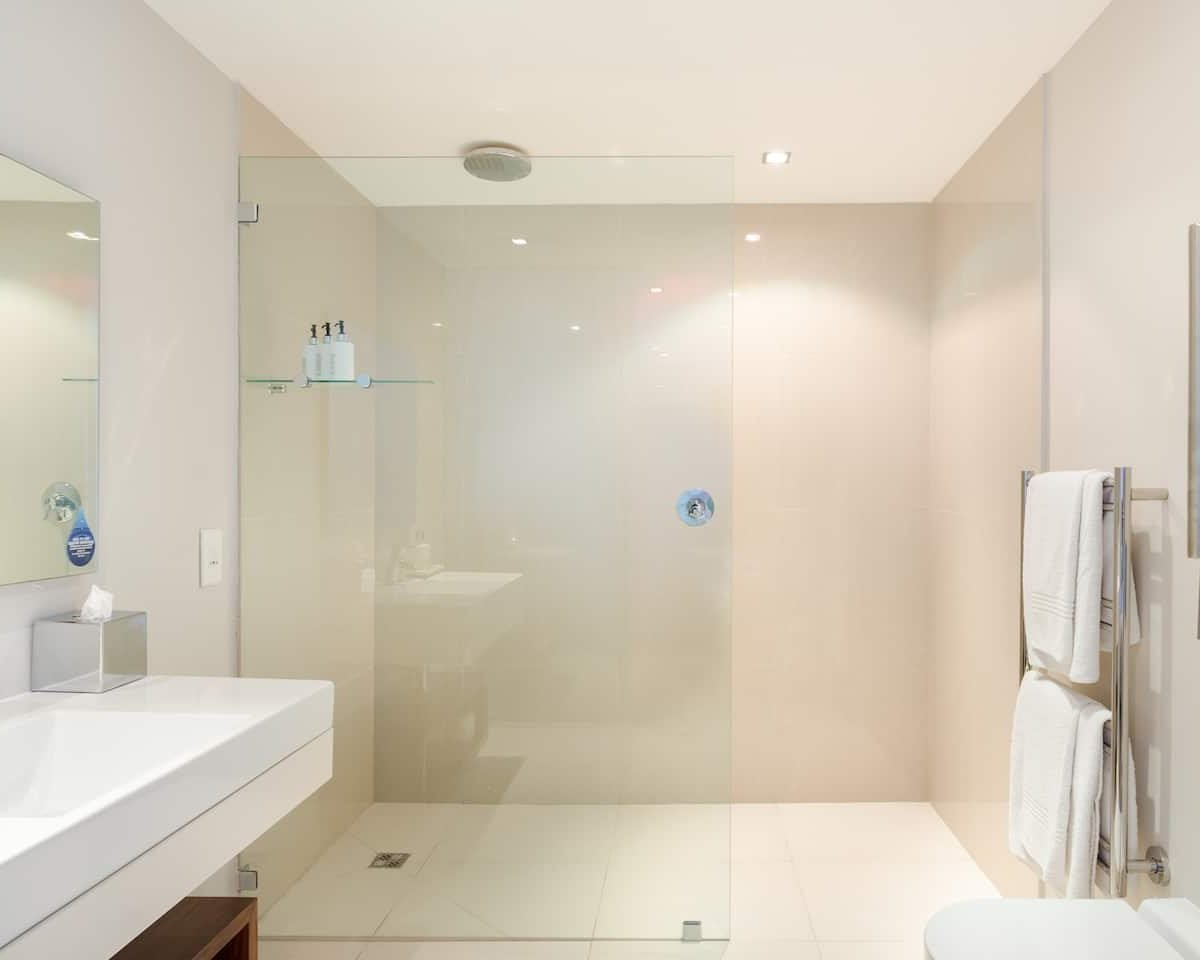 Blue Residence, 5 Victoria Rd - Bakoven Luxury Apartment 18