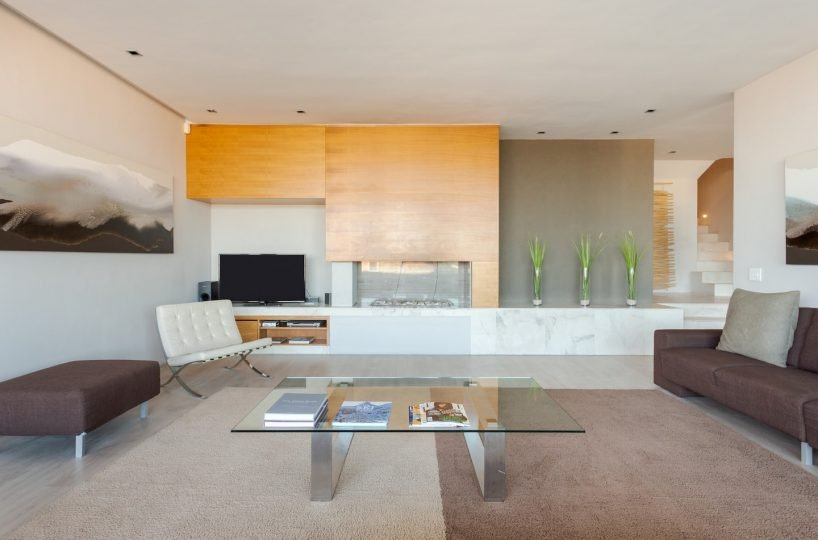 Blue Residence, 5 Victoria Rd - Bakoven Luxury Apartment 20