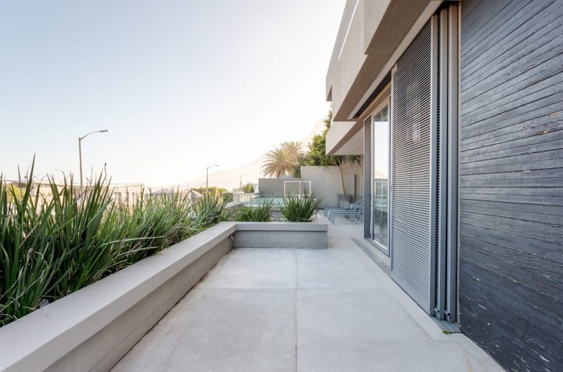Blue Residence, 5 Victoria Rd - Bakoven Luxury Apartment 22
