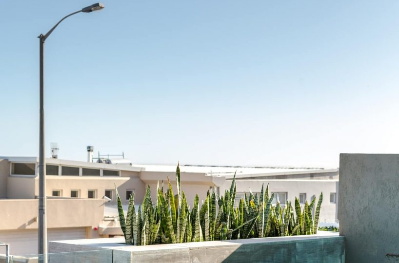 Blue Residence, 5 Victoria Rd - Bakoven Luxury Apartment 23