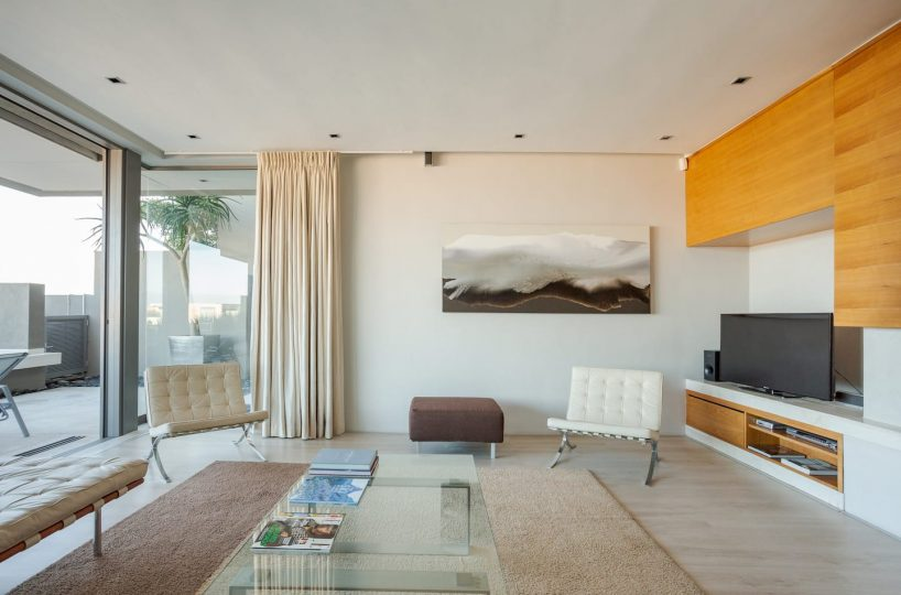 Blue Residence, 5 Victoria Rd - Bakoven Luxury Apartment 26