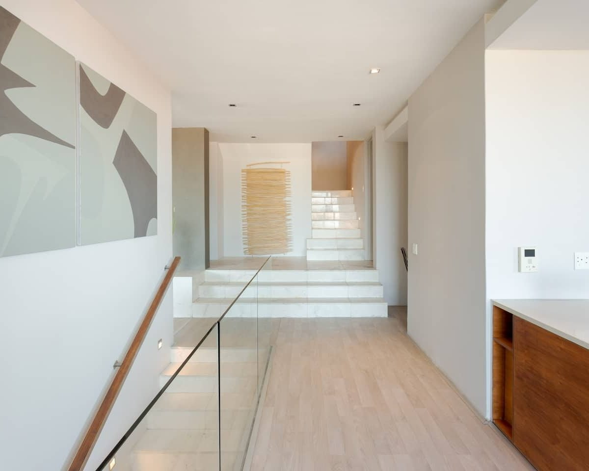 Blue Residence, 5 Victoria Rd - Bakoven Luxury Apartment 27