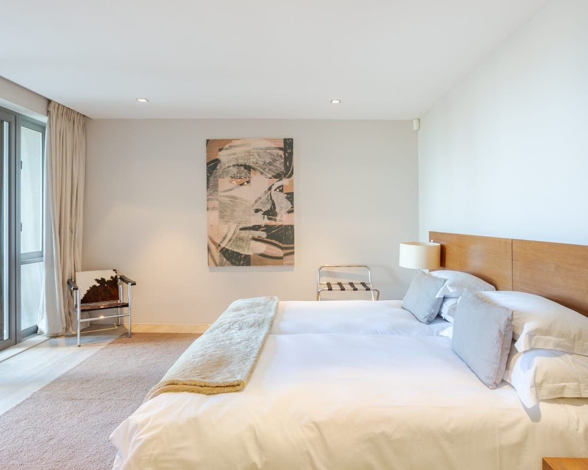 Blue Residence, 5 Victoria Rd - Bakoven Luxury Apartment 28
