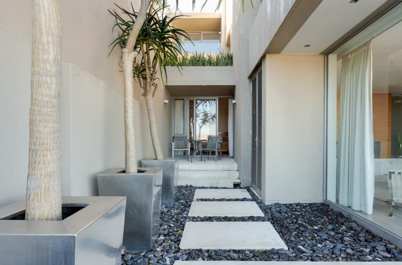 Blue Residence, 5 Victoria Rd - Bakoven Luxury Apartment 29