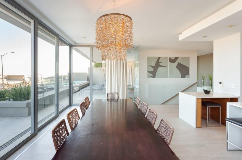 Blue Residence, 5 Victoria Rd - Bakoven Luxury Apartment 3