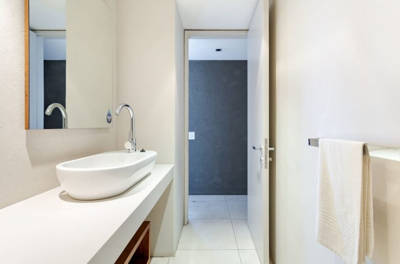 Blue Residence, 5 Victoria Rd - Bakoven Luxury Apartment 32