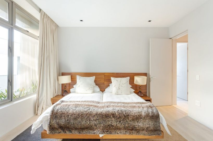 Blue Residence, 5 Victoria Rd - Bakoven Luxury Apartment 36