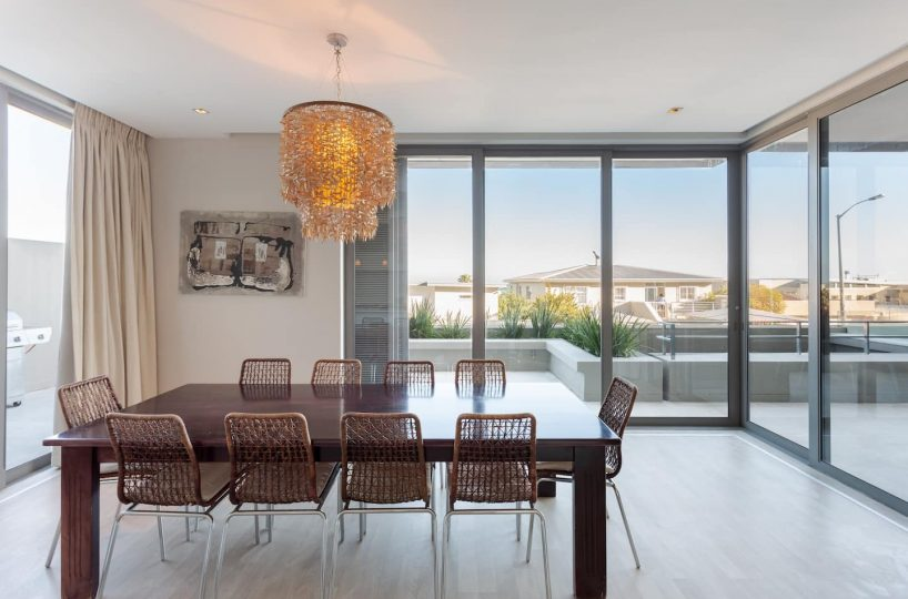 Blue Residence, 5 Victoria Rd - Bakoven Luxury Apartment 38