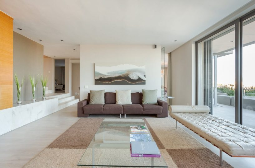 Blue Residence, 5 Victoria Rd - Bakoven Luxury Apartment 39