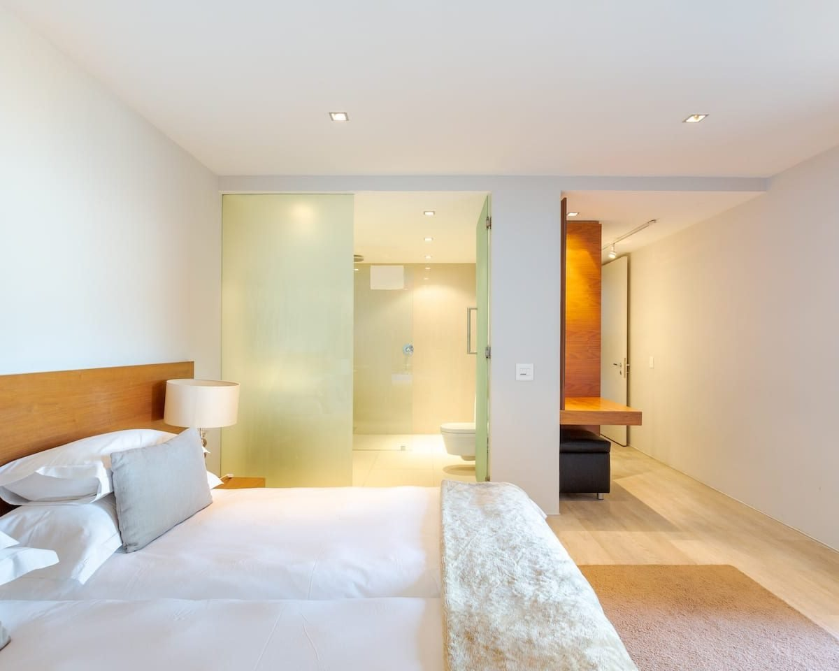 Blue Residence, 5 Victoria Rd - Bakoven Luxury Apartment 40