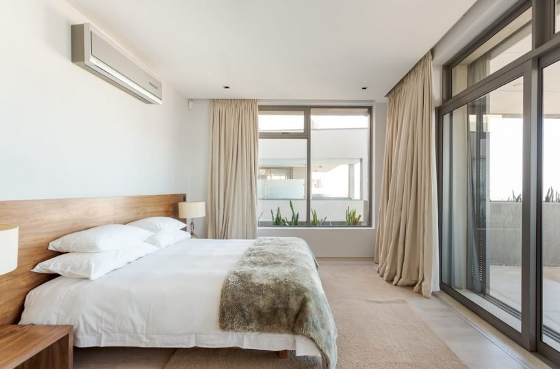 Blue Residence, 5 Victoria Rd - Bakoven Luxury Apartment 41