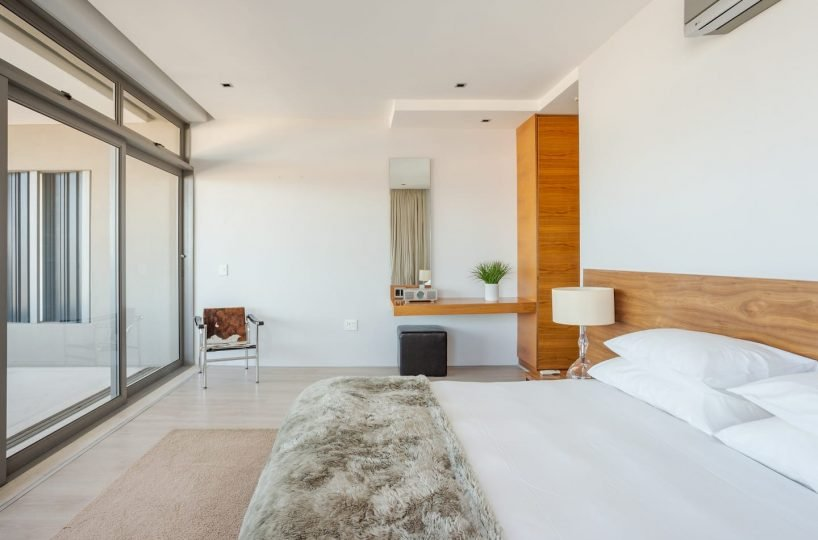 Blue Residence, 5 Victoria Rd - Bakoven Luxury Apartment 42