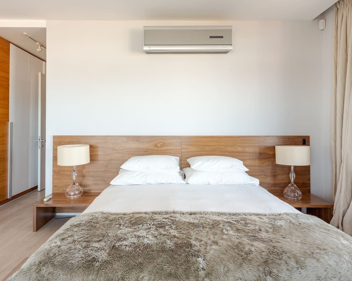 Blue Residence, 5 Victoria Rd - Bakoven Luxury Apartment 44