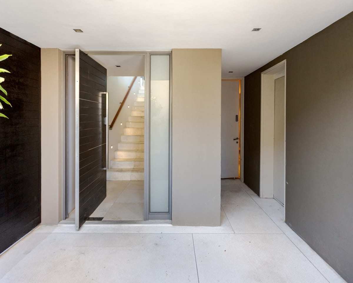Blue Residence, 5 Victoria Rd - Bakoven Luxury Apartment 6