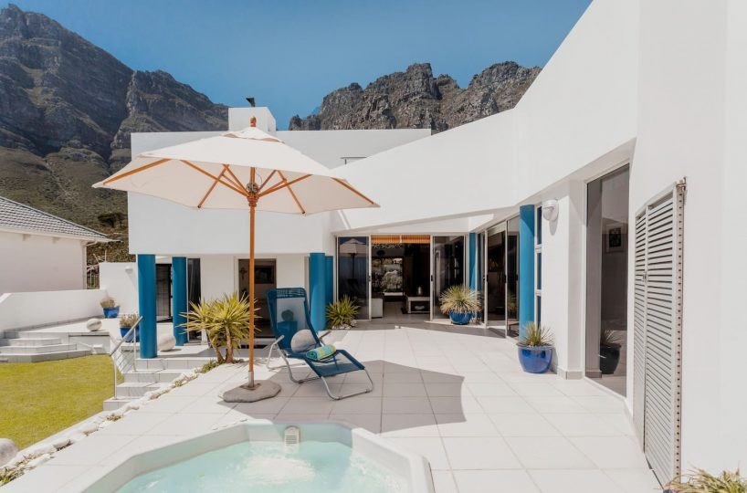 Aview - 13 Theresa Ave Camps Bay1