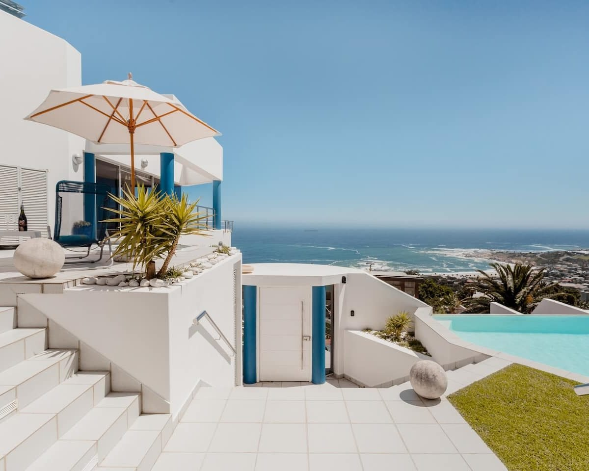 Aview - 13 Theresa Ave Camps Bay10