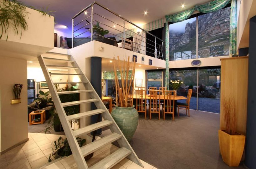 Aview - 13 Theresa Ave Camps Bay11