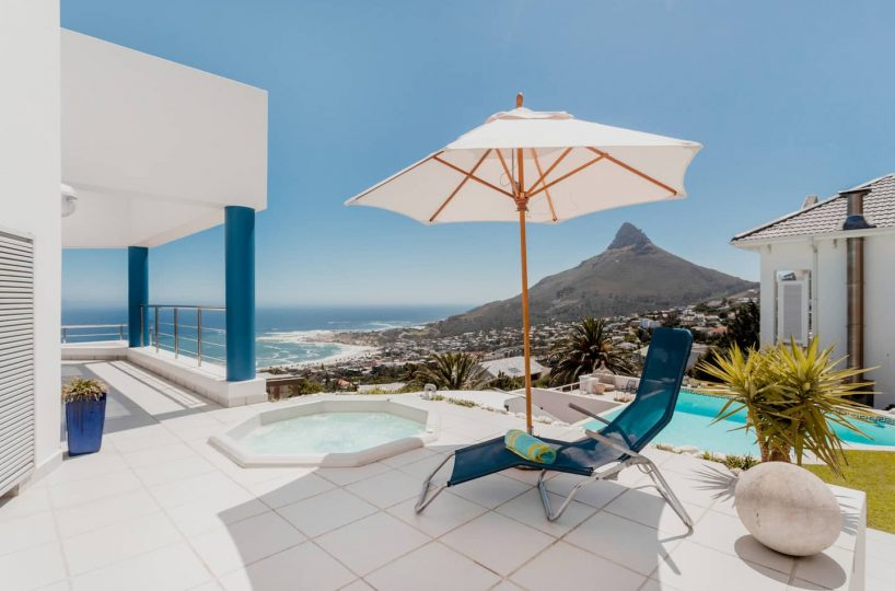 Aview - 13 Theresa Ave Camps Bay13