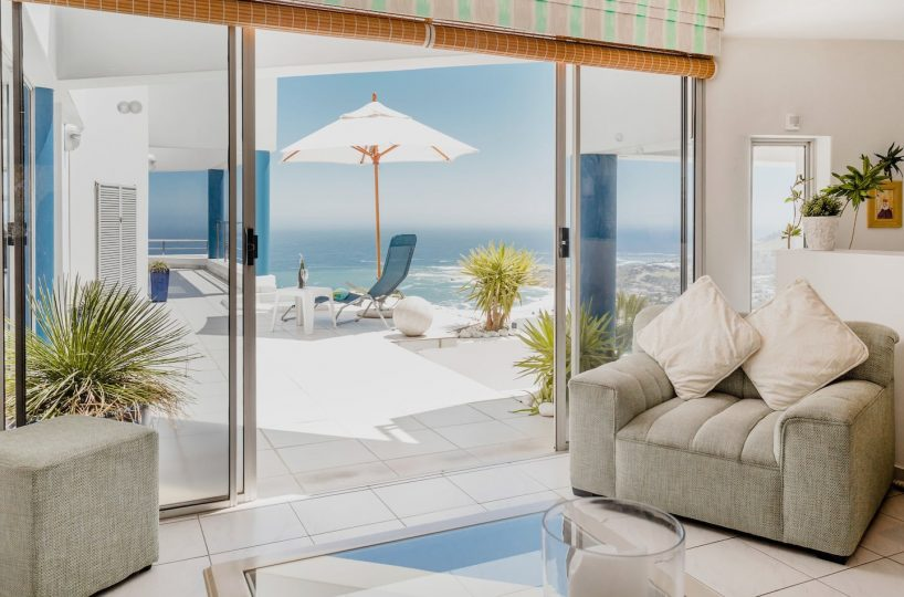 Aview - 13 Theresa Ave Camps Bay15